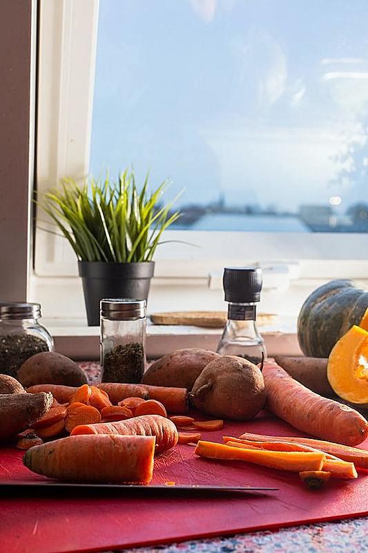 愛吃甜食的人注意了!5招教你減少體內造成老化和慢性疾病的AGEs糖化終產物!