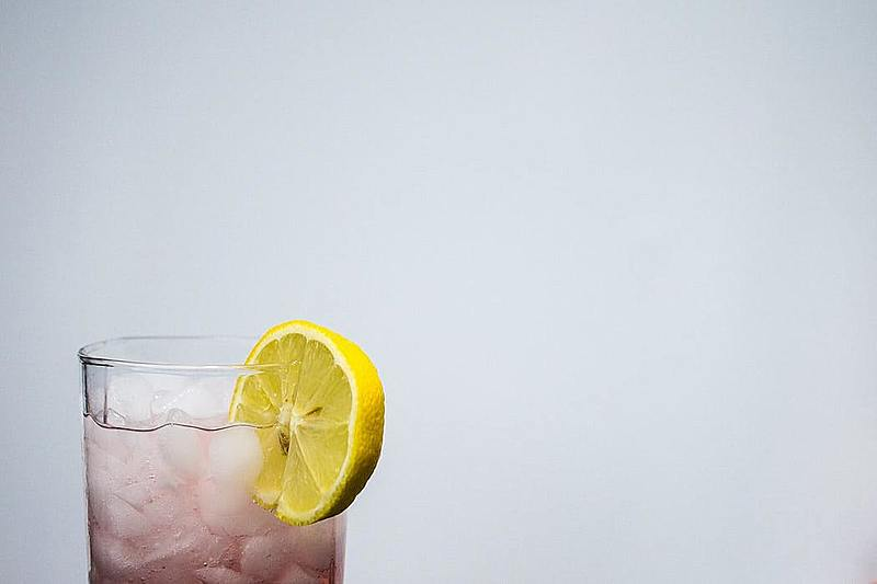 你今天喝夠水了嗎?3個理由告訴你為甚麼沒事就該多喝水!