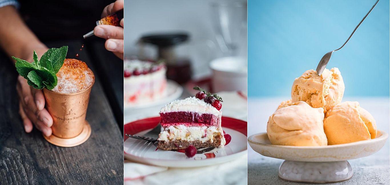 你是愛吃甜食的人嗎?關於轉化糖你該知道這3件事!