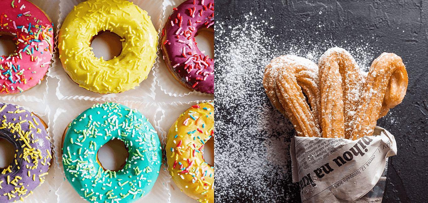 戒糖真的好痛苦!自覺測驗+戒除方法,幫你輕鬆遠離糖上癮!
