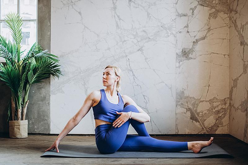 超夯的「跳繩減肥法」你Follow到了嗎?每天20分鐘練出緊實好身材