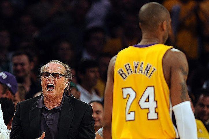 Duncan 一笑就吹哨!哨音背後的 NBA 名裁判 Joey Crawford!
