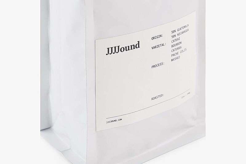 魅力不輸「327」!New Balance 攜手的 JJJJound 究竟是誰?
