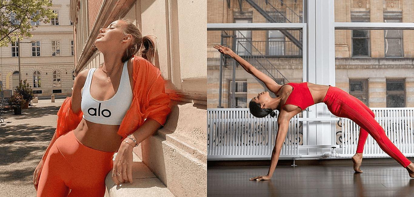 看似無害就是你腰痠背痛的原因,常見的姿勢不良該這樣矯正!