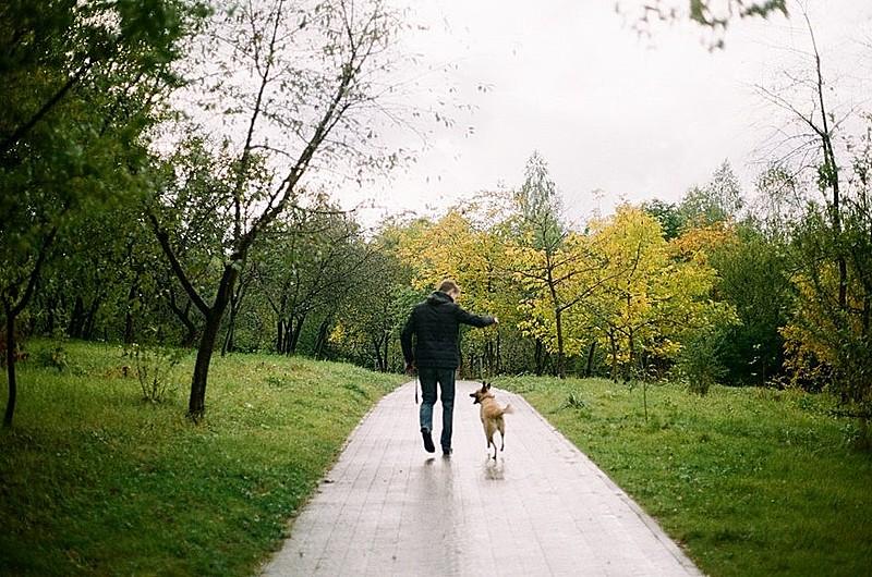 什麼樣的運動適合高齡朋友?三大指標做自我檢視