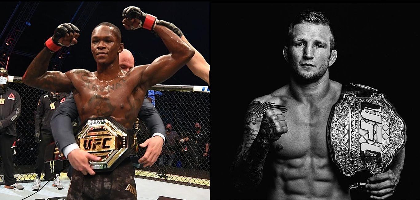 以色列「不敗拳王」到底有沒有嗑藥?解析UFC禁藥政策