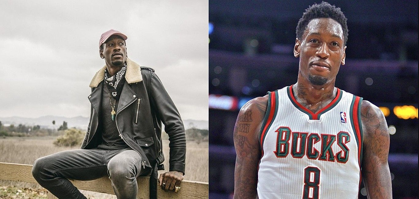 「籃球詩人」當年為藝術放棄大合約,如今喊話字母哥想回NBA!