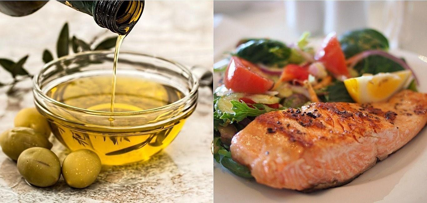 地中海飲食禁忌大公開!營養師:吃錯方式反而更不健康