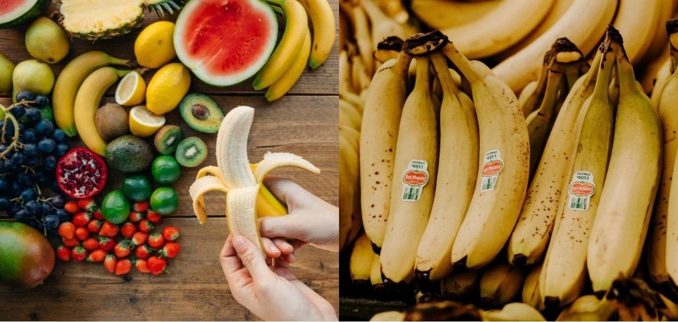 運動員常吃的香蕉,除了補鉀外,還有什麼神奇功效呢?