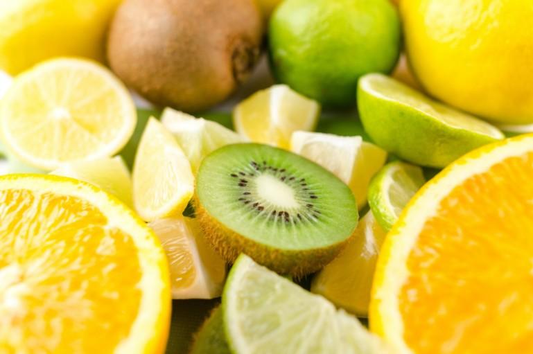 專業不藏私!營養師Grace:5種營養關鍵幫你鞏固免疫力