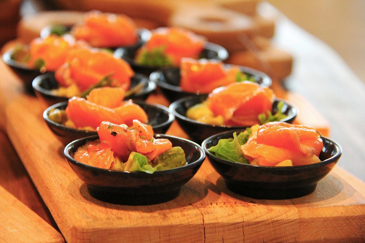 限醣飲食是什麼?營養師:「3餐減醣公式」讓你吃飽飽也能輕鬆瘦!
